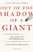 Out of the Shadow of a Giant: Hooke,...