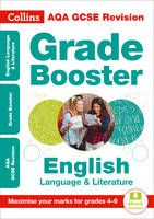 AQA GCSE English Language And English...
