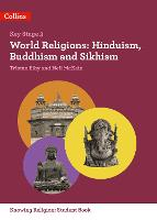 World Religions: Hinduism, Buddhism...