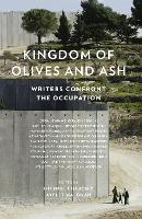Kingdom of Olives and Ash: Writers...