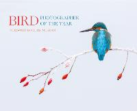 Bird Photographer of the Year:...