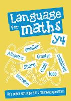 EAL Support: Year 4 Language for ...