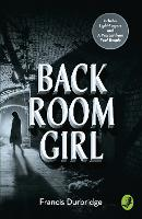 Back Room Girl: By the author of Paul...