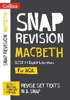 Macbeth: AQA GCSE English Literature...