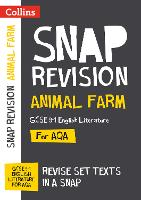 Animal Farm: AQA GCSE English...