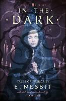 In the Dark: Tales of Terror by E....