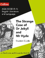 GCSE Set Text Student Guides - AQA...