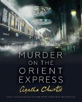 Murder on the Orient Express:...
