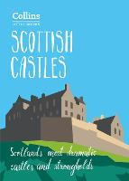Scottish Castles: Scotland's most...