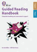 Guided Reading Handbook Copper to...