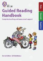 Guided Reading Handbook Ruby to...