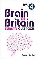 BBC Radio 4 Brain of Britain Ultimate...