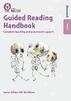 Guided Reading Handbook Diamond to...