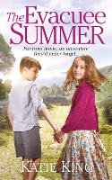 The Evacuee Summer: Heart-warming...