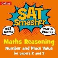 Year 6 Maths Reasoning - Number and...