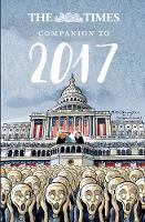 The Times Companion to 2017: The best...
