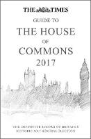 The Times Guide to the House of...
