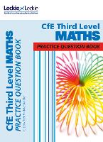 CfE Third Level Maths Practice...