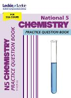 National 5 Chemistry Practice ...