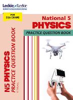 National 5 Physics Practice Question...