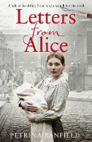 Letters from Alice: A tale of ...