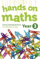 Year 3 Hands-on maths: Using...