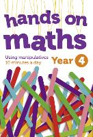 Year 4 Hands-on maths: Using...