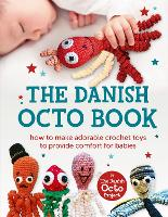 The Danish Octo Book: How to make...