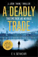 A Deadly Trade: A gripping espionage...