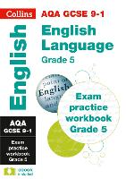 AQA GCSE English Language Exam...