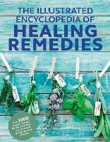 Healing Remedies, Updated Edition:...