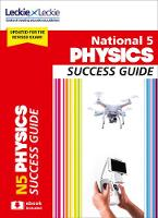 Success Guides for SQA Exams -...