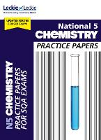 National 5 Chemistry Practice Exam...