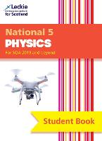 Student Books for SQA Exams - ...
