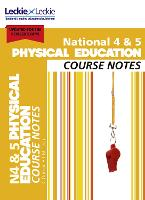 Course Notes for SQA Exams - National...