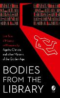 Bodies from the Library: Lost Classic...