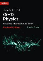 Collins GCSE Science 9-1 - AQA GSCE...