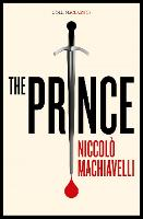 The Prince (Collins Classics)