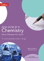 AQA GCSE Chemistry 9-1 for Combined...