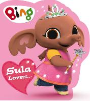 Sula Loves... (Bing)