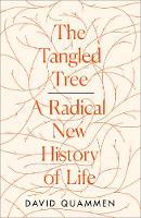 The Tangled Tree: A Radical New...