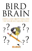 Bird Brain: Over 2,400 Questions to...