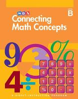 Connecting Math Concepts - Workbook 1...