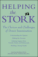 Helping the Stork: The Choices and...