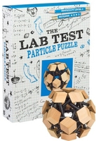 Lab Test - Particle