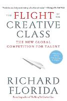 The Flight of the Creative Class: The...