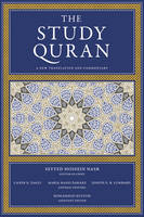 The Study Quran: A New Translation ...