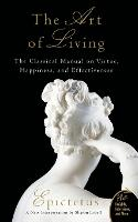 The Art of Living: The Classical...