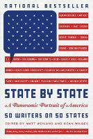 State by State: A Panoramic Portrait...