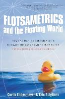 Flotsametrics and the Floating World:...